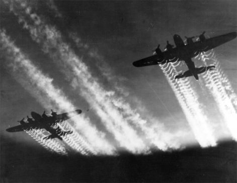 b-17_flying_fortress.jpg